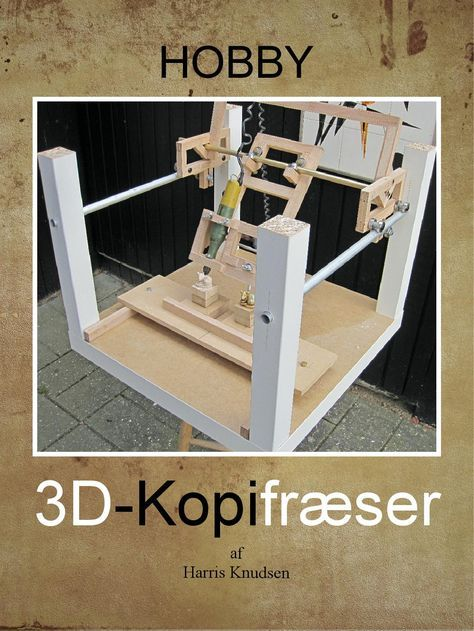 29 best CNC images on Pinterest Building, Construction and Technology