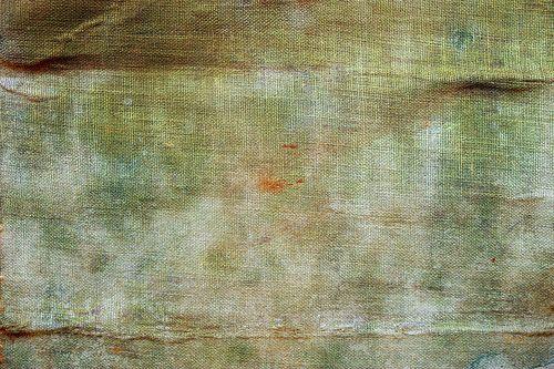 Grunge Linen