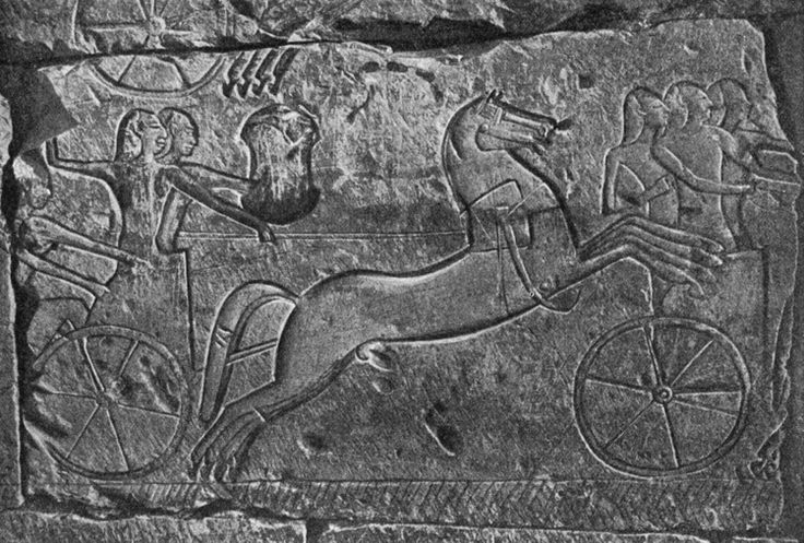the kingdom of the hittites history essay Appendix 2 sources for hittite history: an overview 1 the origins of the hittites source: the kingdom of the hittites 1 the origins of the hittites.