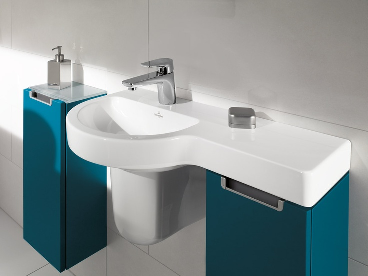 11 Best Images About Villeroy Boch Bathrooms On Pinterest Grey Furniture Belle And Furniture
