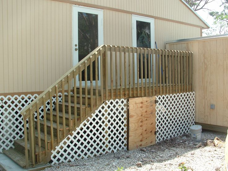 How To Select The Best Outdoor Stair Railing : Hand Railing For Outdoor  Steps. Hand Railing For Outdoor Steps.
