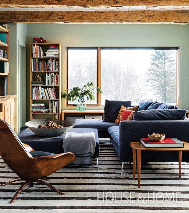 Plush Buffalo Plaid Rug: 221 Best Fall Decorating Ideas Images On Pinterest
