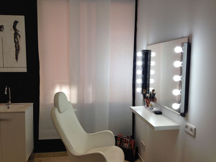 Mejores 109 im genes de new spa en pinterest sala de - Decoracion estetica ...