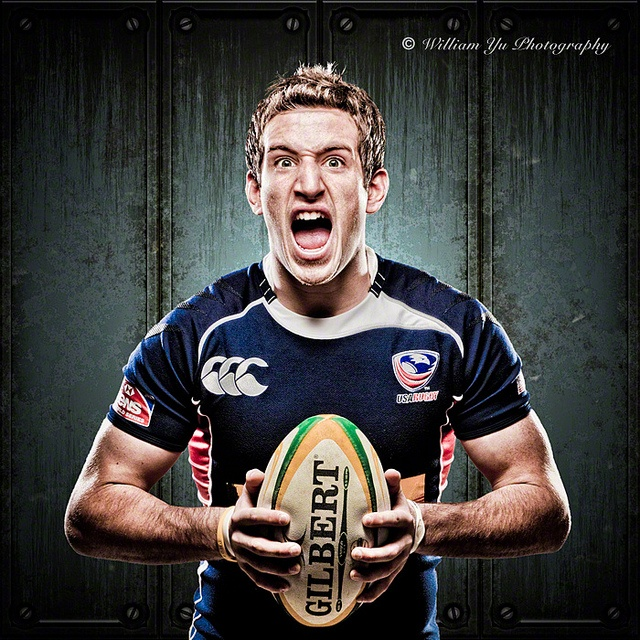 USA Rugby Team | Zack Test, USA Rugby Team Member | Flickr - Photo Sharing!