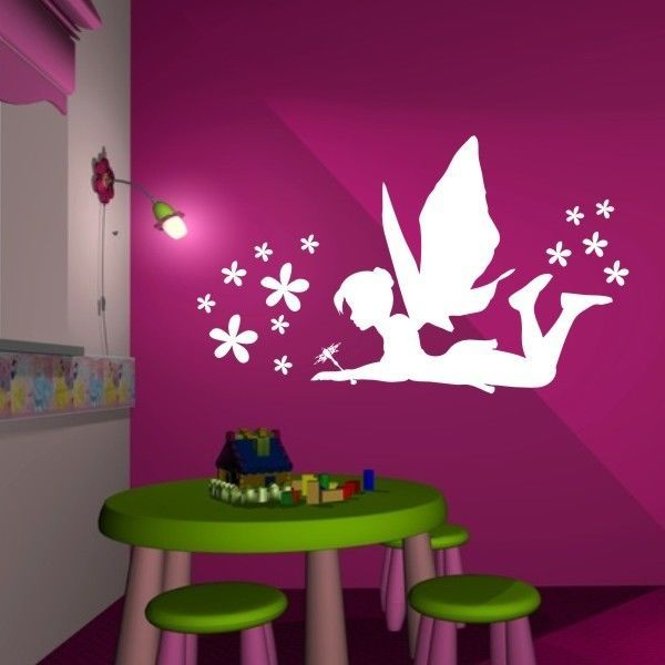 16 best wandgestaltung images on Pinterest Child room, Wall