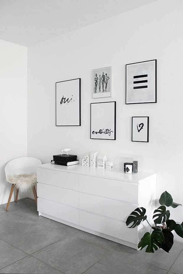Minimalist Bedroom Ideas For Those Who Don T Like Clutter