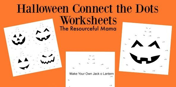 48 Best Dolch Word Activities: Images On Pinterest