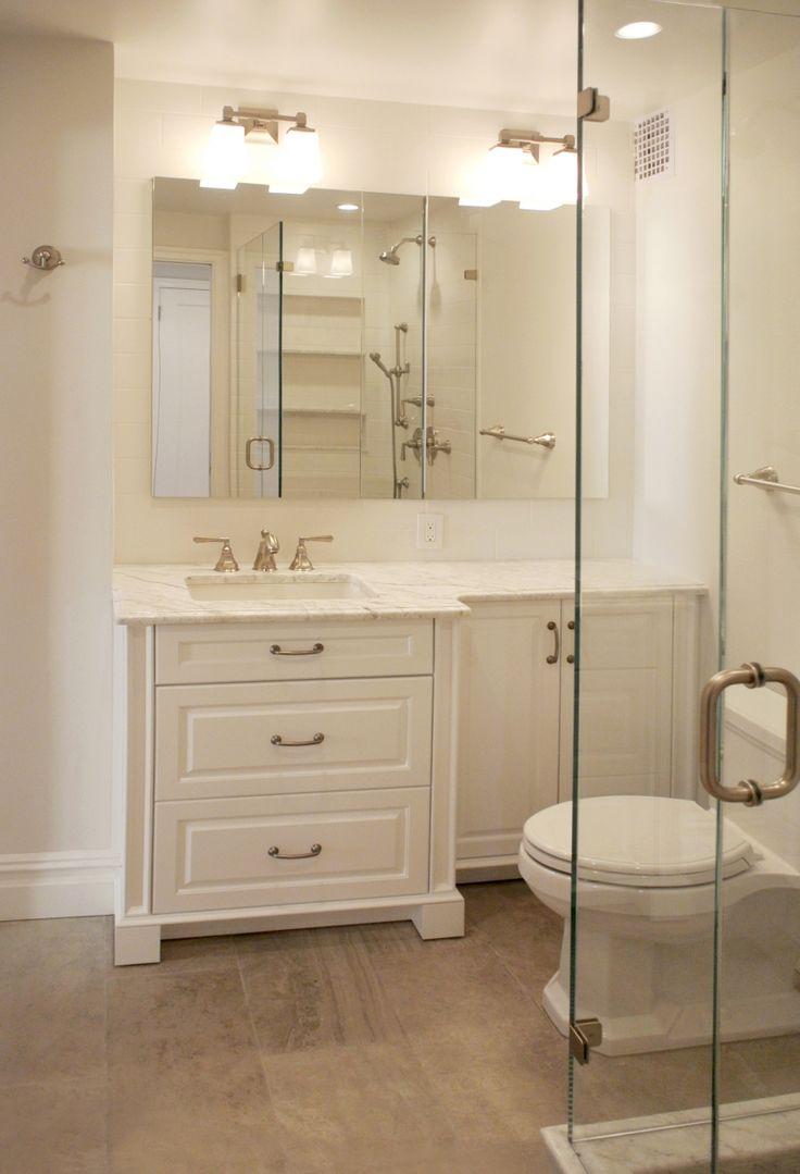 19 best custom vanities small space bathroom solutions on vanity for bathroom id=32596