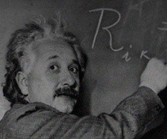 Ne kadar akıllısın?  http://iqseviyesi.com/test/9~Ne-kadar-akllsn