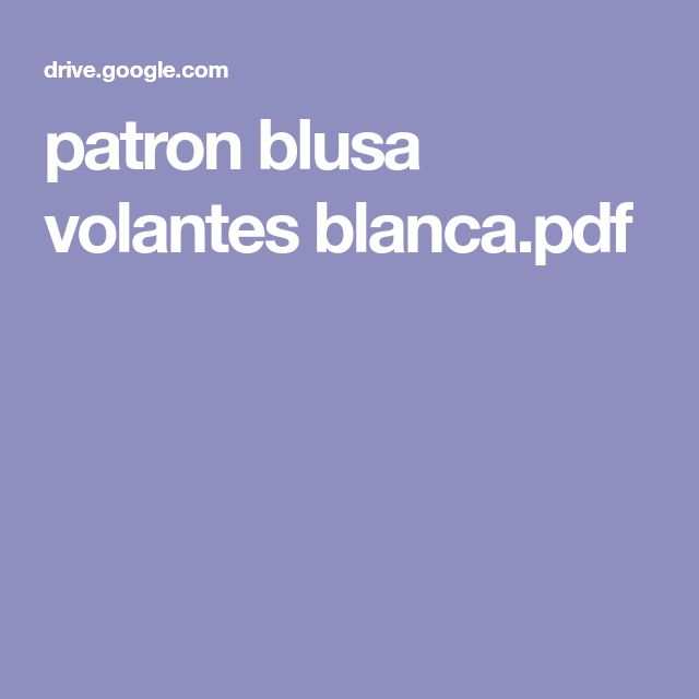 patron blusa volantes blanca.pdf