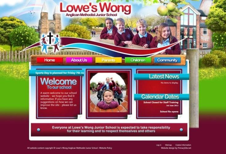 http://www.loweswong-jun.notts.sch.uk/