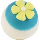 Hawaii 5 Oh! Bath Creamer 30g