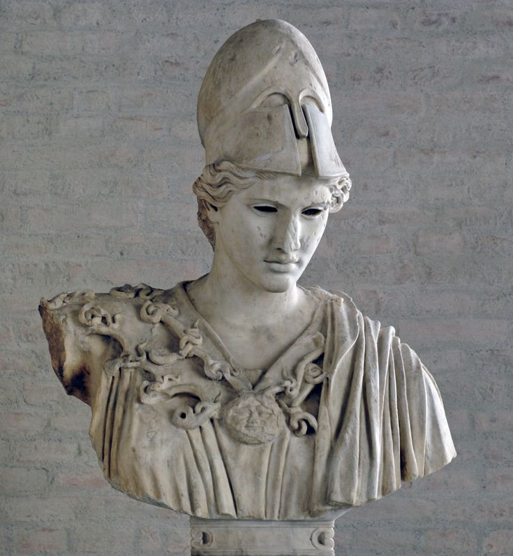 296 Best Images About Minerva/Athena On Pinterest