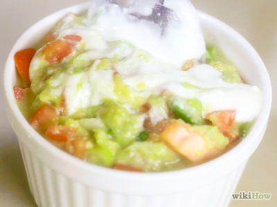 Kak приготовить греческий йогурт -- через ru.wikiHow.com