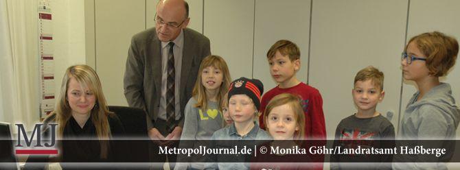 (HAS) Buß- und Bettages ist Kinder-Mitbringtag im Landratsamt - http://metropoljournal.de/metropol_nachrichten/landkreis-hassberge/hassberge-buss-und-bettages-ist-kinder-mitbringtag-im-landratsamt/