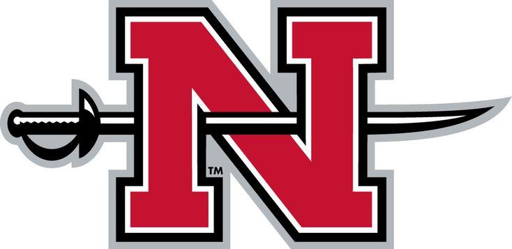 Nicholls state colonels going logo pinterest logos