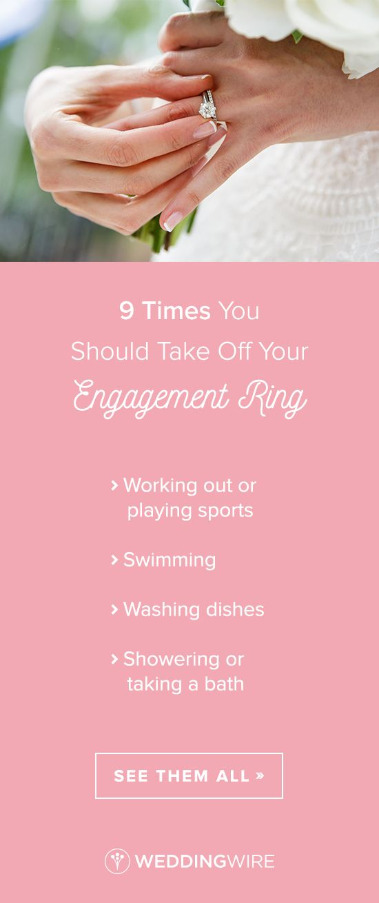 Best Wedding Etiquette Advice Images On Pinterest Wedding