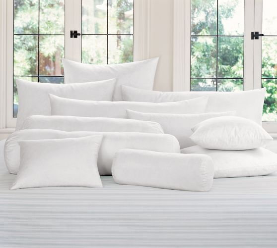 17 Best Bedding Ideas For Daybed Images On Pinterest