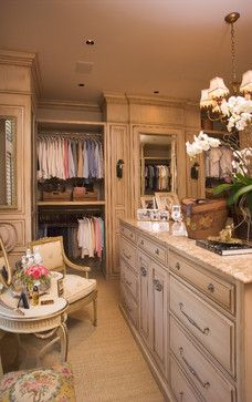 220 best walkin closets & dressing rooms images on pinterest