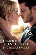 Cuando Te Encuentre = When I Found You