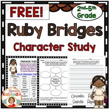 125 best Homeschool Resources images on Pinterest Classroom ideas - copy free coloring pages for ruby bridges