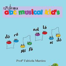 ABC Musical Kid's - Google+