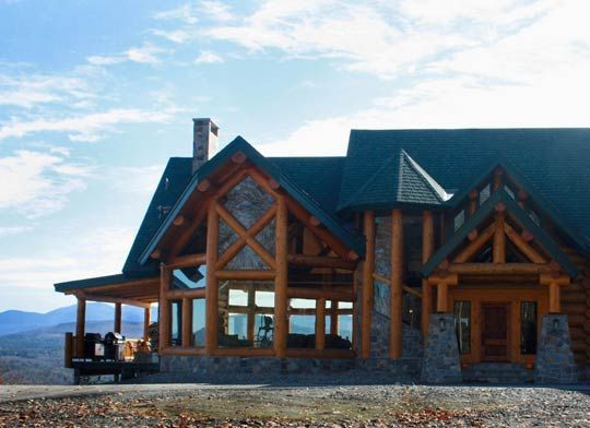 38 Best Blue Ridge Ga Images On Pinterest Blue Ridge