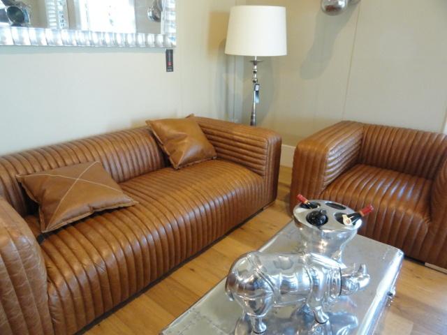 Leder Couch Nubukleder 220 Cm   Jetzt Kaufen Bei Dirgo Homelife In Köln,  Hohe Pforte · OderSofasCouchesCanapesCanapesSetteesSofa