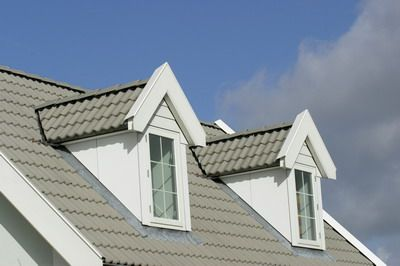 IKO Roof Shingles Types