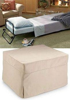 17 mejores ideas sobre cama otomana en pinterest cama de for Sillon cama una plaza plegable
