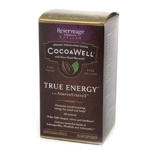 brazilian cocoa pill, coca pills pure, cocoa bean capsules, cocoa bean pills, cocoa bean supplements, cocoa calm supplement, cocoa diet pill, cocoa dietary supplements, cocoa extract pills, cocoa polyphenols supplements, cocoa powder capsules, cocoa powd