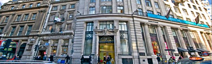 Berkeley square offices,serviced offices central London,short term offices.