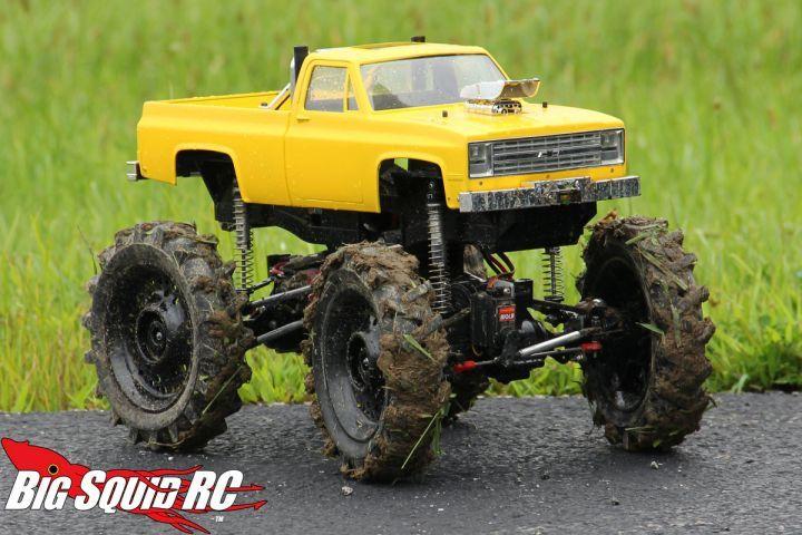 Icymi Rc Mud Trucks For Sale Top Picks In Rc Cars Mini 4x4s
