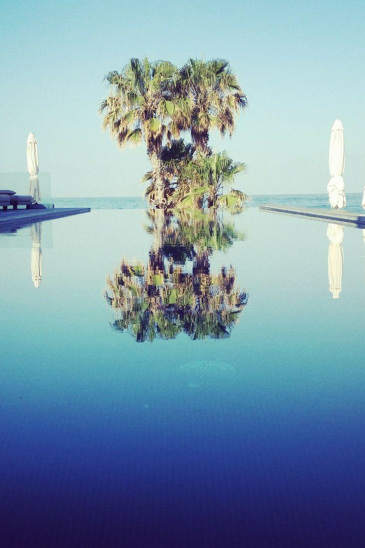 �bernachten im �Aroma des Meeres� – Das Almyra Hotel auf #Zypern  #cyprus (scheduled via http://www.tailwindapp.com?utm_source=pinterest&utm_medium=twpin&utm_content=post147931429&utm_campaign=scheduler_attribution)