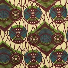 african fabric - Google Search