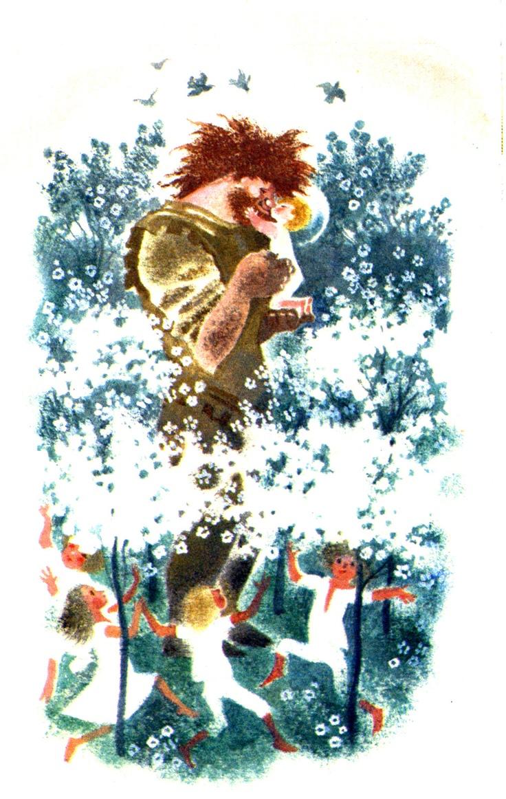 The 40 best Illustrations-Wilde, Oscar images on Pinterest | Oscar ...
