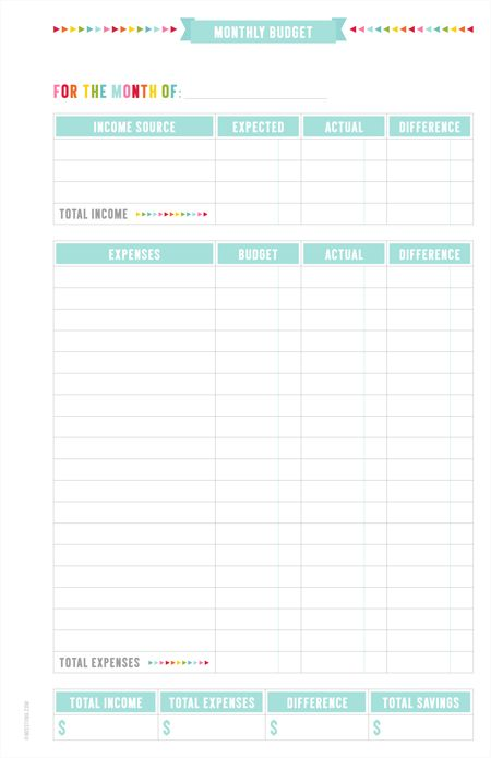 17 best images about diy planner ideas on pinterest time management tips calendar and