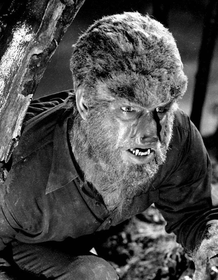 Universal Pictures to reboot classic movie monsters