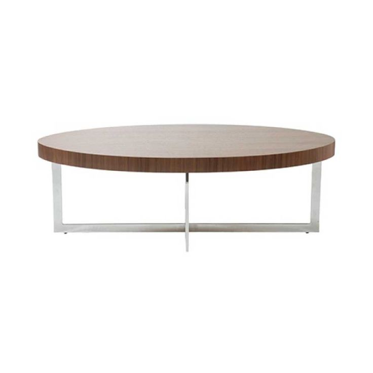 Oval Coffee Table Design: 1000+ Ideas About Oval Coffee Tables On Pinterest