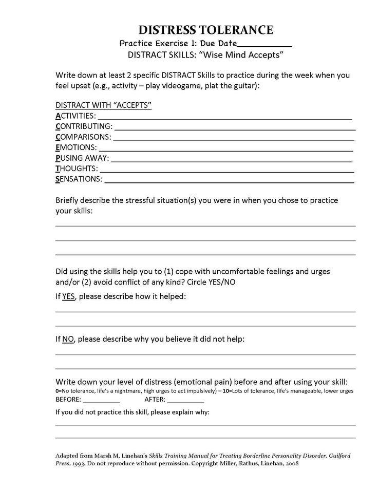 Og4lznm5umurlm Radical acceptance worksheet pdf