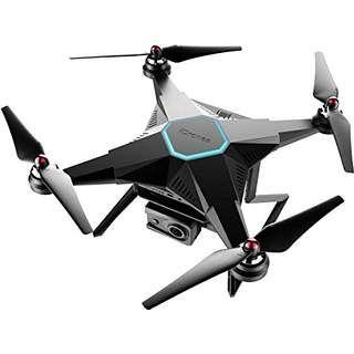 iDrones 2 4-CH 5.8G FPV RTF 2.4GHz Remote Control Wifi GPS RC Quadcopter with 4-Axis Gyro HD 4K Pixel Video Shoot. #DronesForSale #Quadcopter #UAV #Drone #RTFdrone #FPVdrone