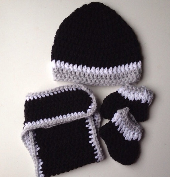 14 best spurs baby images on pinterest san antonio spurs baby san antonio spurs basketball crochet gift set on etsy 2000 negle Gallery