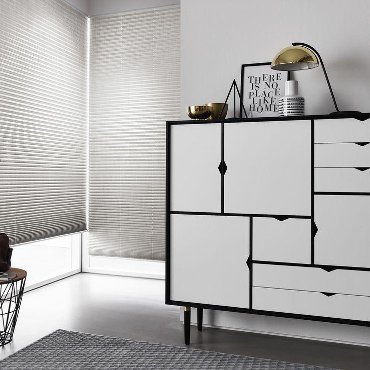 ber ideen zu moderne t r auf pinterest altholz. Black Bedroom Furniture Sets. Home Design Ideas