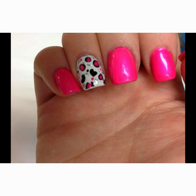 118 Best Images About NAIL POLISH♡ On Pinterest