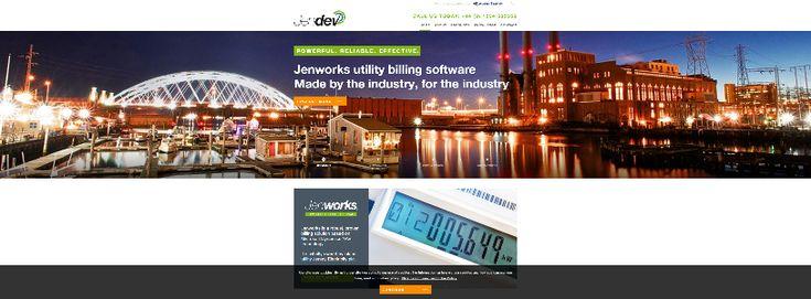 https://cloudsmallbusinessservice.com/small-business/best-utility-billing-software.html