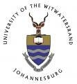 The University of the Witwatersrand, commonly known as Wits, situated in Johannesburg, the commercial and industrial heartland of Africa, is internationally renowned for its commitment to academic and research excellence. #Witwatersrand