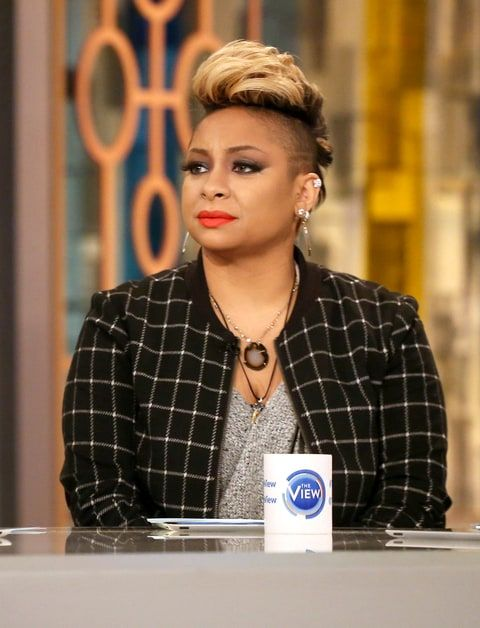 Raven Symone Petition to Leave #TheView http://getreallol.com/raven-symone-petition-to-leave-the-view/