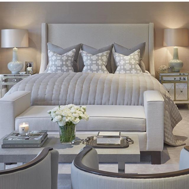 138 Best Images About Home Decor Bedroom On Pinterest Decorative Mirrors Instagram And Ps