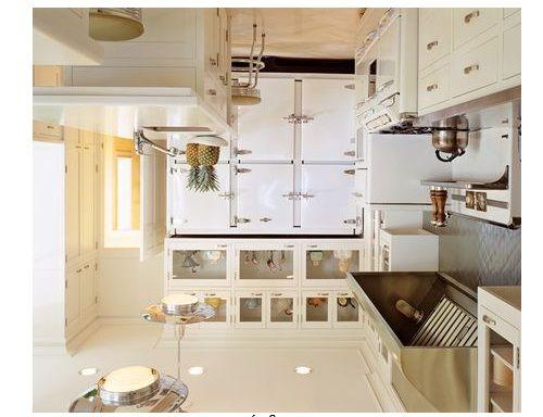 Kitchen Ideas With White Appliances 87 best kitchen images on pinterest | kitchen ideas, dream