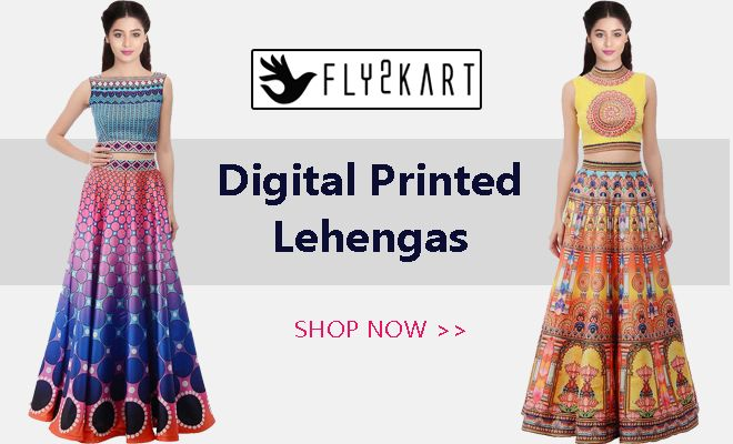 http://www.fly2kart.com/designers-wedding-lehengha.html?utm_content=buffer67675&utm_medium=social&utm_source=pinterest.com&utm_campaign=buffer 60% OFF OFFER NOW!!! BUY DESIGNER LEHENGAS ONLINE SHOPPING CALL NOW +91-8000800110 WHATSAPP +91-8000800110